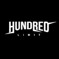 hundredlimit